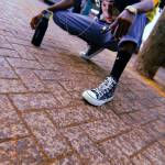 Jessy Bonke Profile Picture