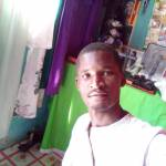 Kevin Mangera Profile Picture