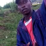 Peterol Gakuya Profile Picture