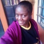 Brenda Alwanyi Profile Picture