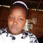 Susan Nyawira Profile Picture
