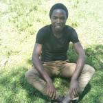 John Kariuki Profile Picture