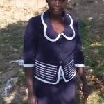 Lilian Simiyu Profile Picture