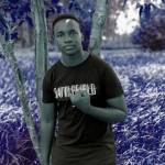 Emmanuel Baraka Profile Picture