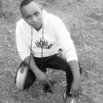Peter Kamau Profile Picture
