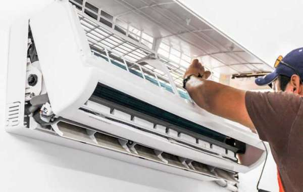 Two Effective Ways to Extend the Lifespan of the AC Unit