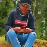 Sharleen Nkatha Profile Picture