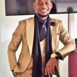 Luwi Hausa Profile Picture