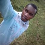 Stanley Njoroge Profile Picture