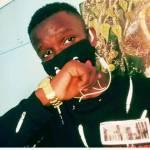 Antony Freak Profile Picture