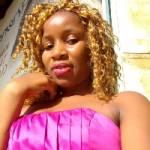 Maximila Nabwire Profile Picture