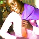 Brithon Profile Picture
