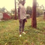 Mark arenga Profile Picture