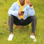 Clinton Kemboi Profile Picture