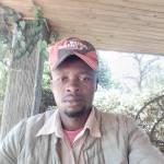 Moses Ochoki Profile Picture