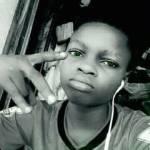 David Oladokun Profile Picture