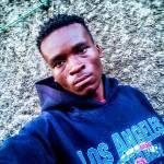 Allan Royi Profile Picture