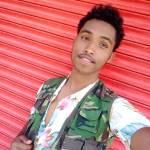 Chris Mufasa Profile Picture