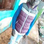 Madolla Profile Picture