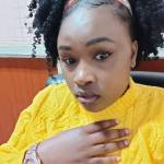 Ann Wambui Profile Picture