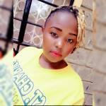 Susan Mbajah Profile Picture