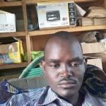 Ewoi Chrisphas Profile Picture