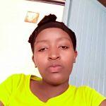 Grace Wanjiku Profile Picture