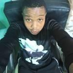 James Mwendwa Profile Picture