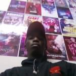 Manasseh Waithira Profile Picture