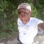 Brian wangari Wangari Profile Picture