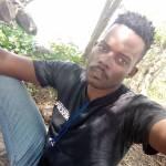 Chadwick Otieno Profile Picture