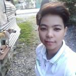 jheyemm guinto Profile Picture