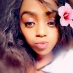 Nelly Gathuru Profile Picture