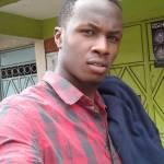 Brian Otieno Profile Picture