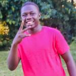 Derrick Simidi Profile Picture