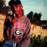 Ian Muchiri Profile Picture