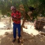 Edward Musyimi Profile Picture