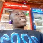 Oliver Omede Profile Picture