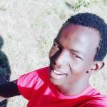 Joseph Aramato Profile Picture