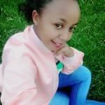 Lydiah Kamau Profile Picture