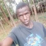 Shadrach Omoita Profile Picture