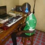 Danny Muziki Profile Picture