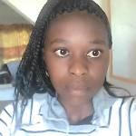 Yvonne Bosire Bosibori Profile Picture