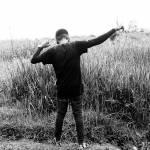Benjamin Kimanzi Profile Picture