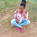 Phoebe mboti Profile Picture