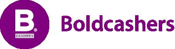Register   Bold Cashers