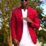 Paul Wekesa Profile Picture