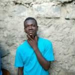 Jotham Wambua Profile Picture