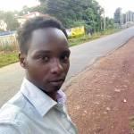 Enock Rono Profile Picture