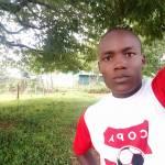 Nyanoti Ishmael Profile Picture